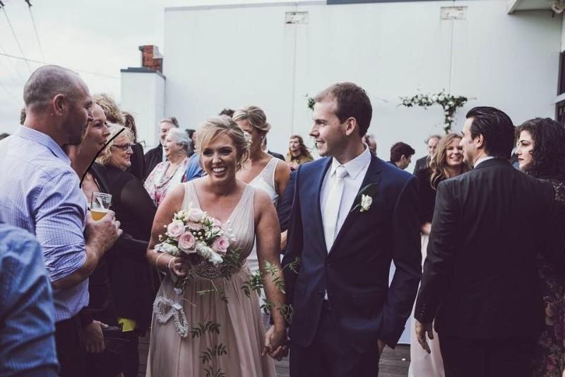 duuet-wedding-photography-3