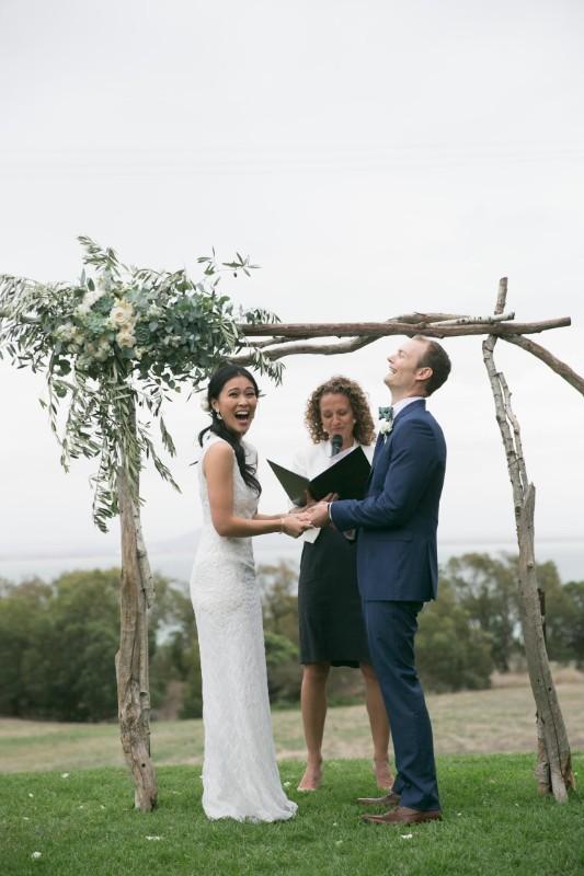 duuet-wedding-photography
