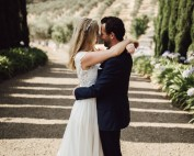 Elope-in-the-Yarra-Valley